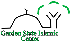 Garden State Islamic Center New Jersey